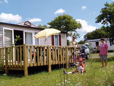 Mobile home prices, choose your second hand mobile home used