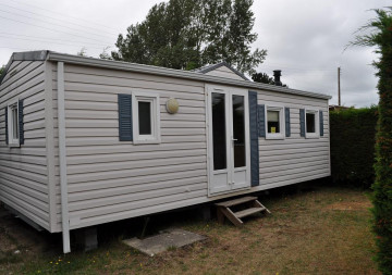 Mobile home LOUISIANE Atlante L2913